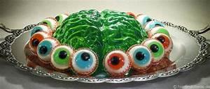 Halloween Muffins Rezepte Mit Bild : halloween rezepte 2014 beliebte gerichte und rezepte foto blog ~ Frokenaadalensverden.com Haus und Dekorationen