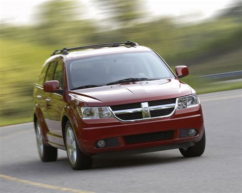 Dodge Journey Backgrounds by Dodge Journey Se Stx R T V6 Free 1280x1024 Wallpaper