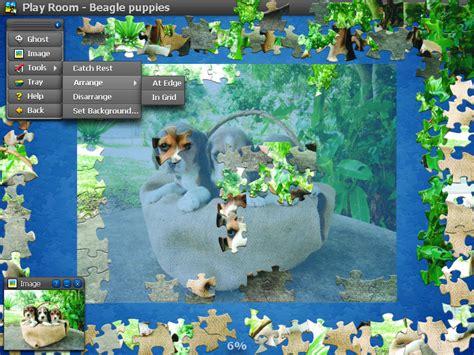 jigsatw puzzle   award winning jigsaw puzzle game  windows
