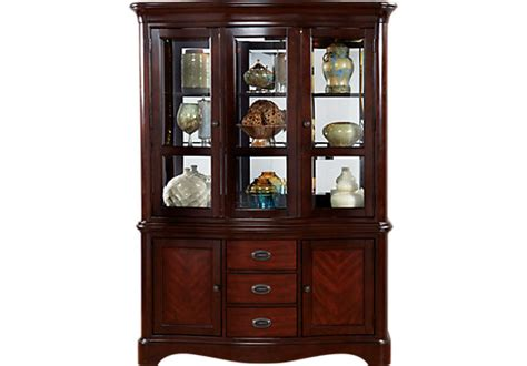 used china cabinet for sale short corner cabinet curio cabinets for sale curio
