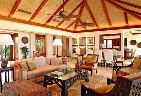 living room tropical living room san francisco