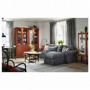 Gardinen Stopper Ikea : lenda 2 gardinen raffhalter grau ikea deutschland ~ Watch28wear.com Haus und Dekorationen