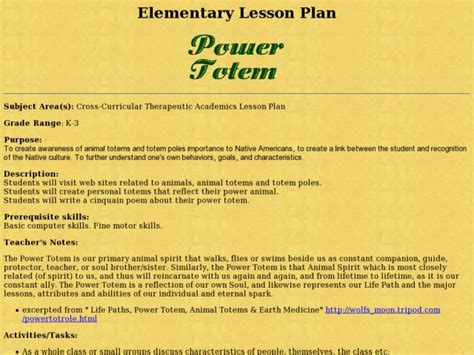 Writing A Eulogy Lesson Plans & Worksheets Reviewed By