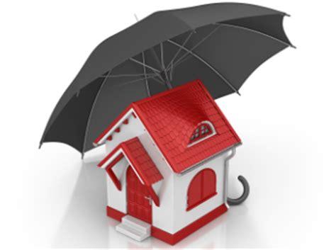 bureau d assurance du canada votre contrat d assurance habitation le modifier le