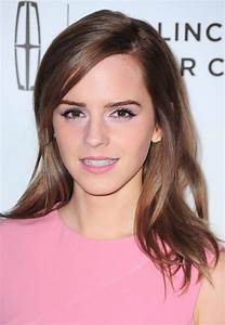 Emma Watson Turns 25! Here Are Her Most Powerful Quotes ...
