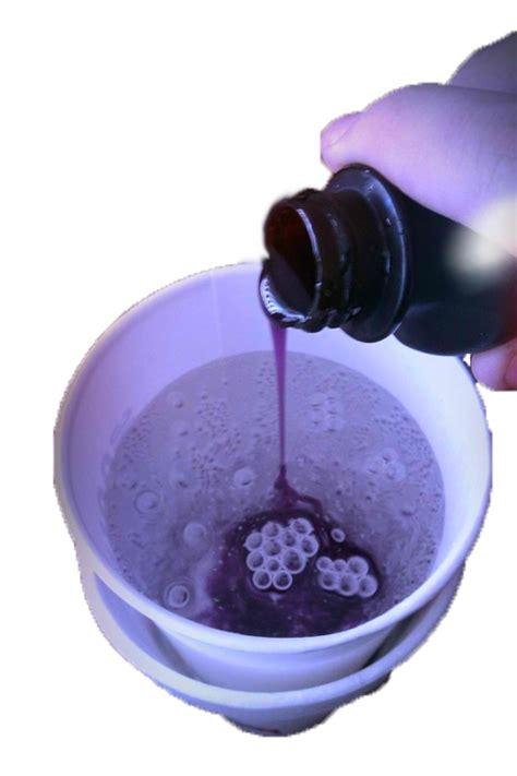 purple drink purple drank on tumblr