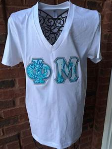 sorority letter shirts lilly pulitzer wwwimgkidcom With greek letter shirts lilly pulitzer