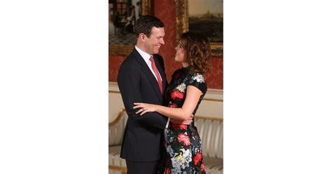 Princess Eugenie and Jack Brooksbank PDA Pictures ...