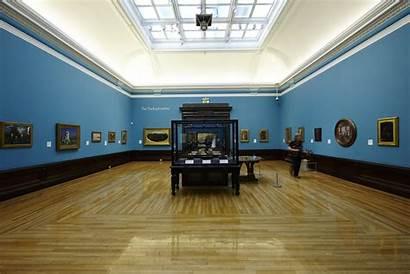 Pre Raphaelites Birmingham Raphaelite Museum Museums Birminghammuseums