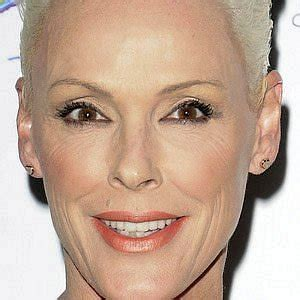 Brigitte Nielsen Net Worth 2020: Money, Salary, Bio ...