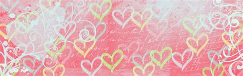 Pink Heart Banner Template By Rgirl5 On Deviantart. Body Diagram Signs. Flowers Banners. Groceries Signs. Russian Signs Of Stroke. School Logo. Infographic Vector Signs Of Stroke. Decal House. Wall Washington Dc Murals
