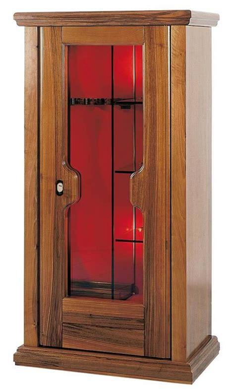 armoire a fusils acier et bois argos espace corse s 233 curit 233