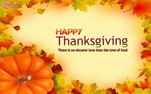 {*}2016{*} Happy Thanksgiving Images,Pictures, Clip Arts ...