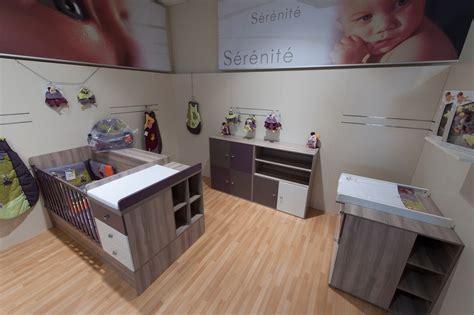 autour de bébé chambre chambre maxime bebe lune avis autour de bebe chambre