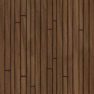 Wooden Cartoon ~ crowdbuild for