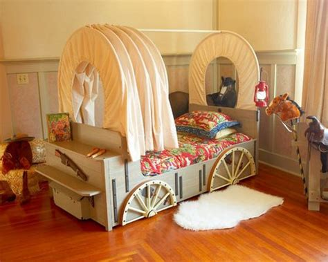 ideas  horse themed bedrooms  pinterest