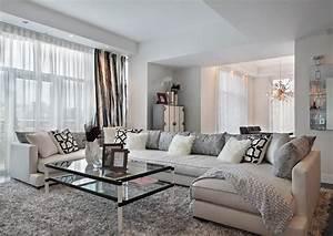 Bilder Von Wohnzimmer : bilder von wohnzimmer innenarchitektur sofa tisch kissen design ~ Sanjose-hotels-ca.com Haus und Dekorationen