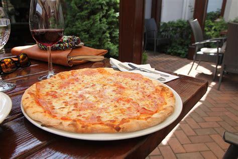 Best Italian Restaurants In by 5 Best Italian Restaurants In Manhattan