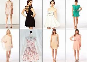 Tenue Femme Pour Un Mariage : tenue de mariage femme photos de robes ~ Farleysfitness.com Idées de Décoration
