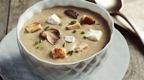cuisine de laurent mariotte recettes d 39 hiver l 39 express styles