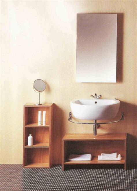 rubinetto inox ono rubinetto inox monoblocco lavabo bagno italiano