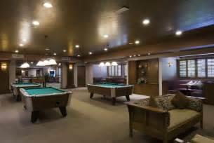 Las Vegas Bedroom Suites Deals Picture