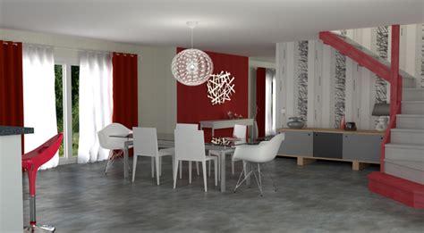 tapisserie pour bureau tapisserie moderne pour salon beautiful