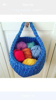 pattern  rectangle  shirt yarn trapillo rug