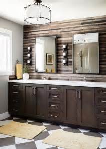 bathroom vanity backsplash ideas photos hgtv