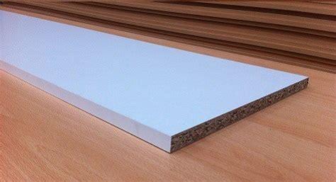 quality sheet material range jewson