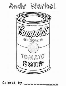 17 Best images about Andy Warhol POP ART on Pinterest ...