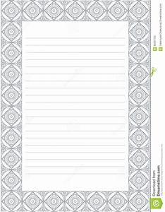 y letter pastel floral monogram lines logo design cartoon With decorative letter writing paper
