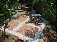 inspiring paver patio design ideas Inspiring Pavers Patio Design Ideas - Patio Design #108