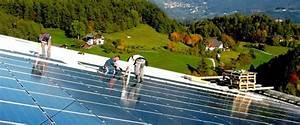 Heizen Mit Strom Kosten Rechner : heizen mit photovoltaik heizanlagen mit strom in ~ Articles-book.com Haus und Dekorationen
