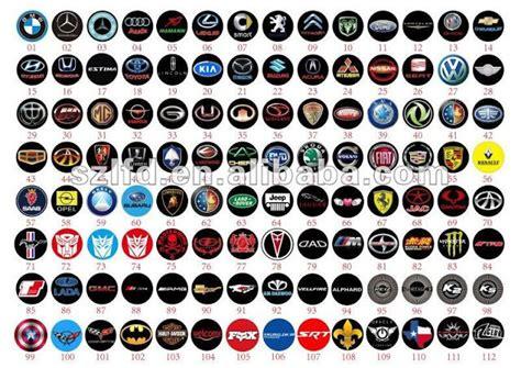 Car Logos, Cars And Logos
