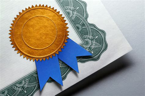 itil certification guide costs requirements levels