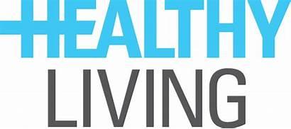 Living Healthy Magazine Ocala Ocalastyle