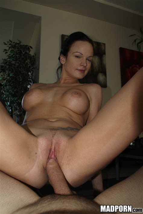Pawn Your Sex Tape Hot Amateur Porn Tape At