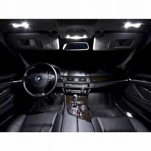 Audi Q5 Interieur : pack interieur full led pour audi q5 couleur blanc pur a seuleme ~ Voncanada.com Idées de Décoration