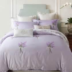 online get cheap lavender comforter sets queen aliexpress com alibaba group
