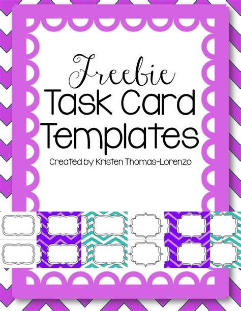 teacher binder  forms pink follow