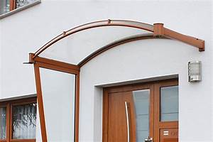 Möbel Aus Polen Bestellen : vordach vord cher kaufen bestellen preis preise kosten alu al bohn ~ Watch28wear.com Haus und Dekorationen
