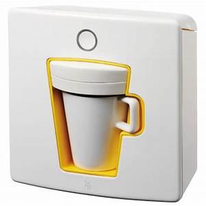 Pad Maschine Test : kaffeemaschine mit pads inspirierendes ~ Michelbontemps.com Haus und Dekorationen
