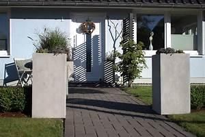 Pflanzkübel Fiberglas Rostoptik : pflanzk bel fiberglas oder kunststoff ~ Sanjose-hotels-ca.com Haus und Dekorationen