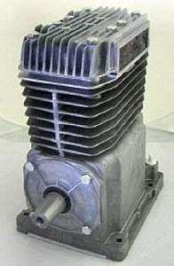 Coleman Powermate Sanborn 040