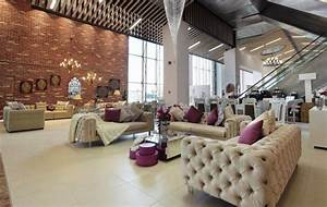 from where should i buy furniture in riyadh life in With home furniture riyadh