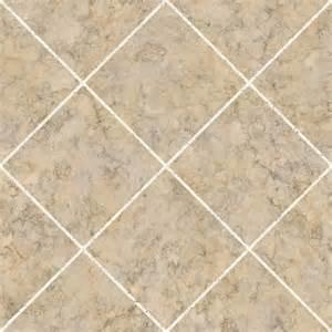 floor and decor ceramic tile modern tile backsplash texture amazing tile