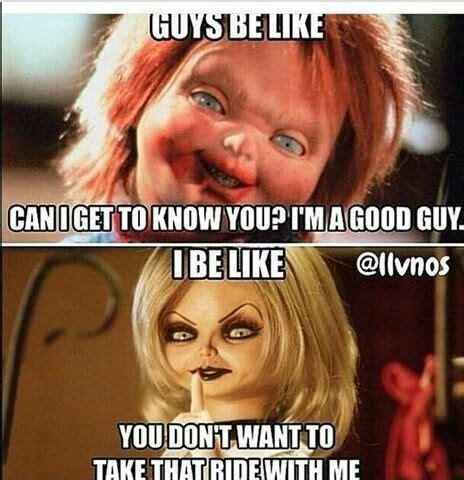 Horror Memes - funny horror memes www pixshark com images galleries with a bite