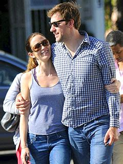 It was a busy john and emily were married on saturday in a private ceremony. meanwhile, a lucky insider blabbed John Krasinski Marries Emily Blunt - Weddings, Emily Blunt ...