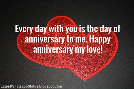 happy wedding anniversary quotes  status whatsapp